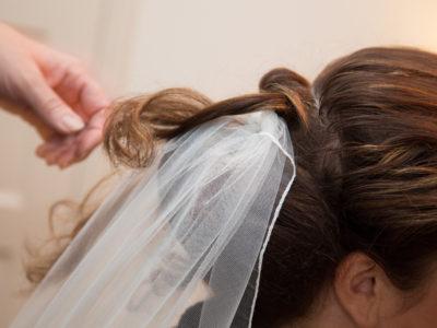 jouwtrouwfilm bij de kapper